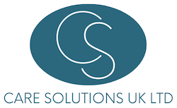 CareSolutions UK Logo